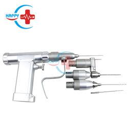 Hc-R071 OS multifonction électrique pour les animaux de scie de pivotement/os orthopédique foret/semoir vétérinaire
