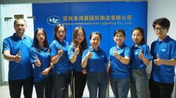 Entrega Expresso Internacional de Shenzhen/Guangzhou/Ningbo para Singapura