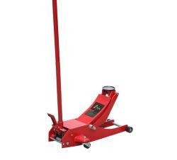 flache Fußboden2ton jack-Fahrzeug-Auto-Garage-hydraulischer Aufzug