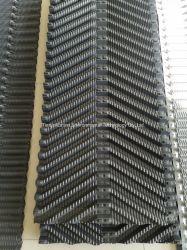 ベストプライスの冷却タワーフィルム PVC 充填包装