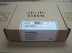 Cisco 1Gb SFP Módulo láser infrarrojo HWIC-1ge-SFP