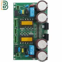 Venda por grosso de OEM 2 4 6 8 camadas de multicamadas Personalizado Hf HDI conjunto PCB Prototype fabricante da placa de circuito eletrônico SMT fábrica DIP China Shenzhen PCBA