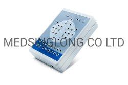EEG 디지털 뇌 전기 활동 매핑 16개 채널 강력한 자동 분석 기능 Mslnt01