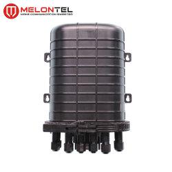 Mt-1557 - Commercio all'ingrosso 144 Core Spliting enclosure per fibra ottica