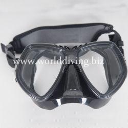 Novos óculos de mergulho populares/Engrenagem de Mergulho