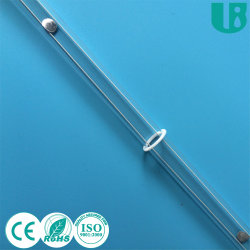 مصابيح Lightbest 42 واط Mercury T5 مبيدة للجراثيم لموزّع الماء بالجملة السعر