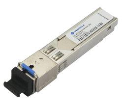 Emetteur-récepteur à fibres optiques Gpon bta classe C+ module SFP peut être utilisé sur Gpfd