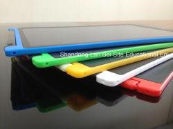 Nieuwe LCD van de Kantoorbehoeften Paperless Digitale Grafische het Schrijven Tablet