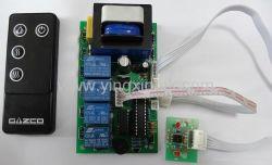 Venda a quente! ! ! Pe-001 Lareira Control Board Kit