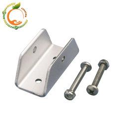 OEM/ODM стальной трубы квадратного сечения тент аксессуары