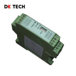 High-Precision Serienkommunikation RS485 DA-der Baugruppe zur Analogausgabe-4-20mA