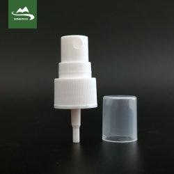 Entrega rápida 20/410 niebla fina Atomizador pulverizador para desinfectora