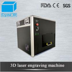 2D/3D는 동물 또는 플랜트 또는 건물 또는 차 모형을%s 수정같은 Laser 조각 기계를 그린다