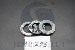 Butée à billes pièces 51206 crochet de grue