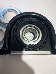 A Hb88508 Qualidade Superior do Rolamento do suporte central da transmissão longitudinal encaixa F500-700, Chev. Npr, 1310 1410 Series, Gmc Rolamento do suporte central do eixo de acionamento para a Ford F-450 Super Dut