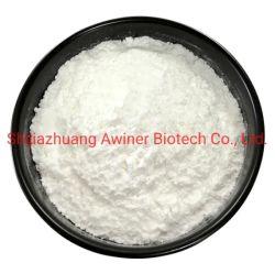Gibberellic酸、ギベレリン、Ga4+7