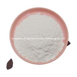 Экологичные Pyrrolidone/USP класса CAS не 9003-39-8 Pvp K30, K60, K90 / Polyvinylpyrrolidone