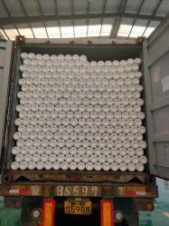 2L-20L Vérin à gaz 150bar la pression de travail ISO Tped Certification CE