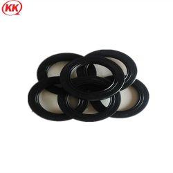 Waterdichte en hittebestendige rubberen afdichtring/oliekeerring/O-ring Voor auto/elektrische auto's