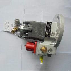 Qsm11 деталей двигателя ЭБУ системы впрыска топлива 3090942/3417674/3417677
