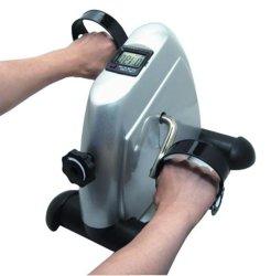 أمازون هوت سسال تمرين طبي محمول الذراع والساق قابل للضبط أداة سحب أسفل أداة سحب الدراجة في المكتب