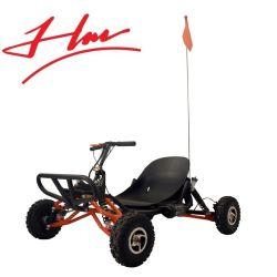 49cc gasolina off road Buggy Mini, Mini kart, Mini Go Karts