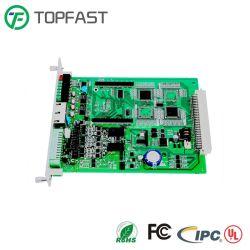 China Produtos Electrónicos PCB/PCBA PCBA multicamada fornecedor placa PCB conjunto PCB Prestador de serviços
