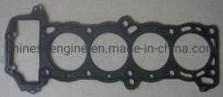 닛산 엔진 Ga16de 11044-57y00 Ga16 11044-74y00를 위한 실린더 해드 틈막이
