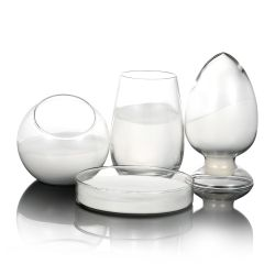 Producten/leveranciers in China. Tegellijm van wit herdispergebaar polymeer Poeder Vae/RDP