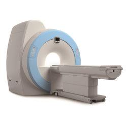 Syp Hospital Medical 0,5T 1.5T 3t Scanner RM/Scan/equipamento da máquina Preço com película de RM