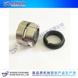 119 b/механическое уплотнение/прокладку насоса/винт уплотнения насосов