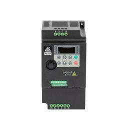 PS6000 380V 一般周波数インバータ