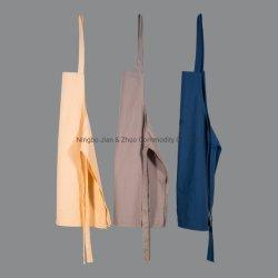 Kundenspezifische fördernde reine Großhandelsfarbe, die Schutzblech-Schellfisch kocht