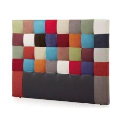 Muebles de poliéster reciclado Cojín de sofá de terciopelo lana textil hogar asiento Gr Cerfitication terciopelo tejido Sofá Chair-Adore