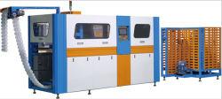 CNC-automatische High-Speed-Matratze / Bettwäsche Pocket Spring machen Maschine