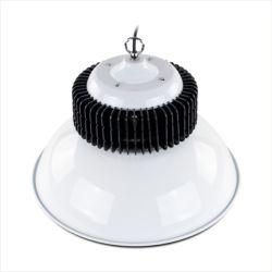 Lâmpada LED Industrial distribuidor 80W LED de iluminação de oficina a Luz do Compartimento de Alta (CS-GKD010-80W)