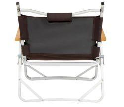 Оптовая торговля на пляже кемпинга открытый удобный Складной стул