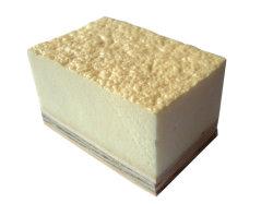 Líquido de espuma isolante de poliuretano com Venda a quente e alta qualidade