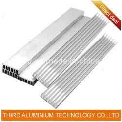 Wholesale Auto Sistema de refrigeración del motor radiadores de aluminio Fabricante Roewe 750