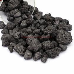 금속가공: 칼시브리 석유 코크 탄소 첨가제