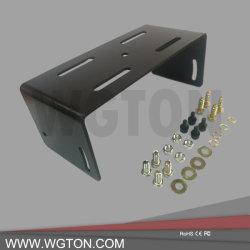 Soporte de montaje móvil IC-V8000-IC-F121 de 155cm de longitud