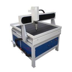 맞춤형 레이저 가공 플라스틱 금속 프로토타입 CNC 금속 고속 프로토타입 CNC 선반 CNC 서비스 CNC 라우터