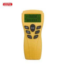 휴대용 디지털 초음파 Laser 거리 측정 미터 측정기 UL100