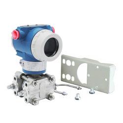 4-20 mA comunicación Hart Dp Transmisor de presión absoluta