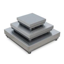 40X40cm 40cm 400mm 30kg 60kg 150kg Electronic Scale Weighing Platform