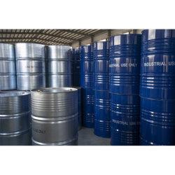 Tep, Nº CAS: 78-40-0 fosfato Triethyl, Fosfato ignífugo