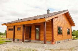 [لوغ هووس] [برفب] خشبيّ منزل دار رخيصة [برفب] منزل [لوغ كبين] منزل بالغ الصّغر