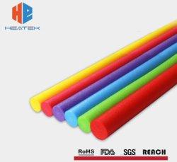 カラフル EPDM & NBR / PVC フォームホース / パイプ / チューブ