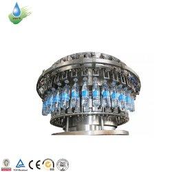 Het automatisch Vullen van de Was van het Sodawater en GLB/Sprankelende Lijn