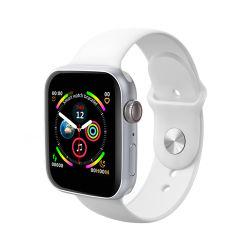 터치 스크린 알람 시계 달력 플라스틱 실리카 겔 새 기능 Apple Android iOS Ld5 Smart Watch Dz09에 적용됩니다 35